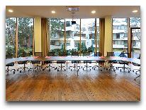 отель Palanga: Конференц-зал