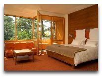 отель Palanga: Стандартный номер SPA Luxury