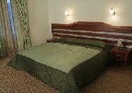 отель Vedzisi Hotel: Номер Sngl
