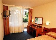 отель Hotel Alka: Номер Family