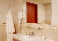 отель Hotel Alka: Ванная комната
