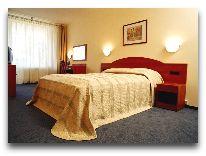 отель Hotel Alka: Номер Аpartment