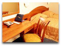 отель Hotel Alka: Двухместный номер