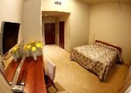 отель Hotel Aqua: Двухместный номер