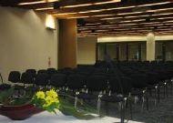 отель Hotel Aqua: Конференц-центр