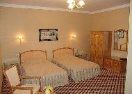 отель Hotel Asia Ferghana: Номер Twin