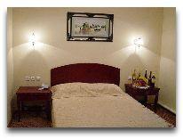 отель Hotel Asia Ferghana: Номер Sngl