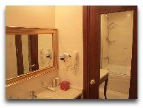 отель Atropat Hotel: Стандартный номер