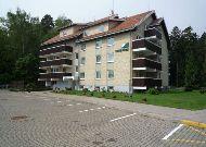 отель Hotel Egliu Slenis (Juodkrante)
