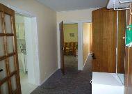 отель Hotel Egliu Slenis (Juodkrante): Трехкомнатный номер
