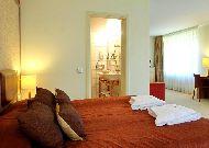 отель Gabija: Apartment