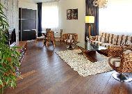 отель Gabija: Grand Apartment