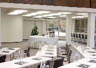 отель Gabija: Конференц-зал