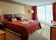 отель Gabija: Номер Executive Apartament
