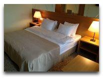 отель Gudauri Marco Polo: Номер стандарт