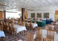отель Hotel Jurate (Nida): Ресторан