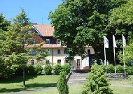 отель Hotel Jurate (Nida): Villa Jurate
