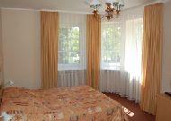 отель Hotel Jurate (Nida): Номер Люкс Villa Jurate