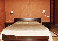 отель KMM Hotel: Номер DBL
