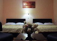 отель KMM Hotel: Семейный полулюкс