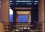 отель KMM Hotel: Отель