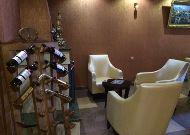 отель KMM Hotel: Бар