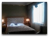 отель Hotel Mary Сity: Номер DBL