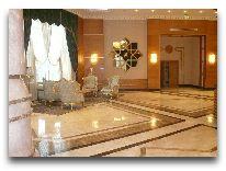 отель Hotel Mary Сity