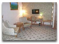 отель Hotel Mary Сity: Sngl and dbl