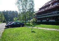 отель Hotel Nerija (Nida): Окрестности отеля
