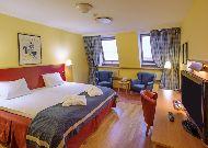 отель Neringa: Номер business