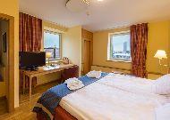 отель Neringa: Номер Suite