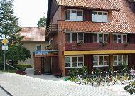 отель Hotel Nidos Banga (Nida): Vila Vaiva