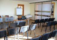 отель Hotel Nidos Banga (Nida): Конференц-зал