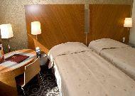 отель Tallink City Hotel: Стандартный номер