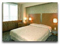 отель Tallink City Hotel: Номер Superior