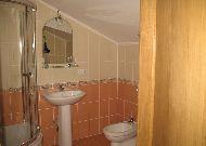 отель Villa Arus: Ванная комната