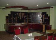 отель Hotel Villa Palas: Бар