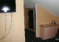 отель Hotel Villa Palas: Номер Femeli