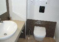 отель Hotel Villa Palas: Номер стандарт