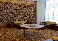 отель Hotels & Preference Hualing Tbilisi: Китайский ресторан