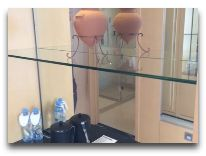 отель Hotels & Preference Hualing Tbilisi: IMG_4768