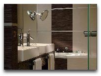 отель HP Park Plaza: Ванная комната