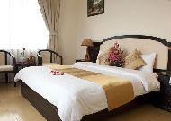 отель Hue Queen Hotel: Standard room