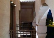 отель Hyatt Place Jermuk: Балконы номеров