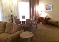 отель Hyatt Place Jermuk: Номер Presidential Suitе