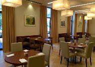 отель Hyatt Place Jermuk: Ресторан
