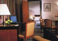 отель Rakhat Palacе: Президентский номер