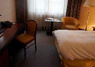 отель Rakhat Palacе: Двухместный номерTwin