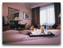 отель Rakhat Palacе: Номер Executive Suitе